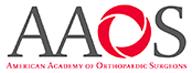 American Academy Orthopaedic Surgeons