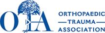 Orthopaedic Trauma Association