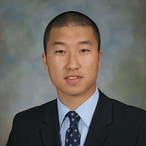 Richard S. Yoon, MD